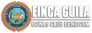 Finca Guila Bowls Club