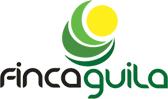 Finca Guila Tennis Benidorm Logo