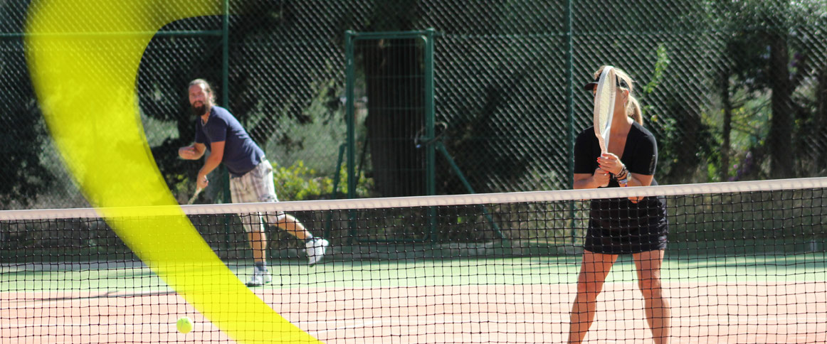 benidorm tennis tournament